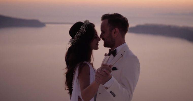 Ce trebuie să știi dacă vrei să te căsătorești în Grecia