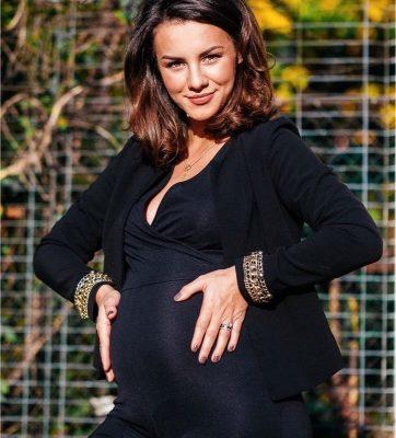 Săptămâna 15 de sarcină gemelară
