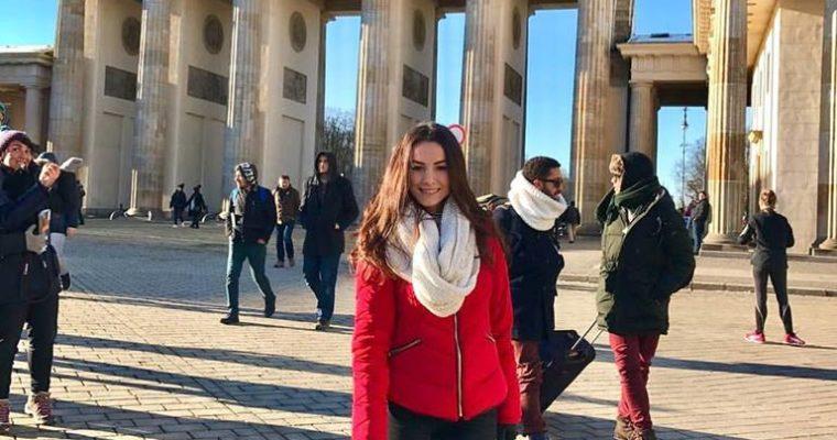 Berlin, ghid de călătorie! Tot ce trebuie să știi despre viitoarea ta vacanță