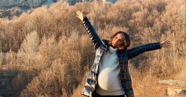 Săptămâna 24 de sarcină gemelară